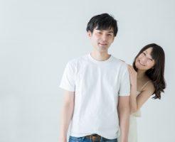 離婚後に復縁する方法