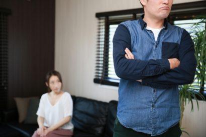 離婚 復縁失敗