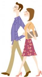 夫婦仲悪化の解決策