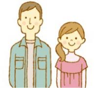 離婚したくないならまずは法的に離婚を回避する方法を取りましょう