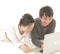 離婚したくないなら小野田ゆうこ先生の復縁相談で解決