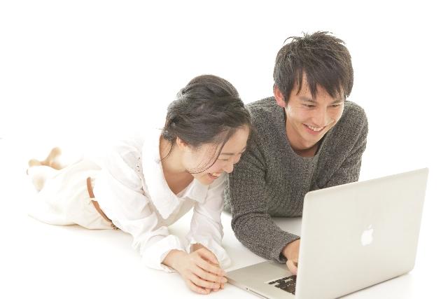 離婚したくない 小野田ゆうこ