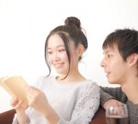 離婚を先延ばしする方法は?離婚を先延ばしして回避する方法
