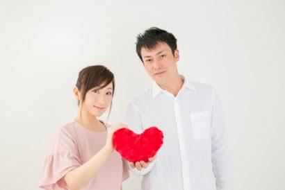 夫婦仲 修復